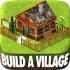 Village City mod tiền (money) – Game thành phố biển Tiếng Việt cho Android