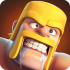 Clash of Clans OFFLINE mod tiền (money) – Game CoC OFFLINE cho Android