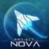 NOVA 2050 mod tiền (money) – Game cuộc chiến không gian 2050 cho Android