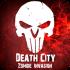 Death City v1.5.2 mod tiền (money) – Game thành phố ma cho Android