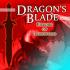 Dragon's Blade mod [Full Paid] – Game RPG pixel tổ đội cho Android