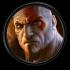 God of War Mobile mới nhất – Phiên bản GoW port OFFLINE cho Android
