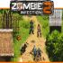 Zombie Infection 2 mod tiền (money) – Game Java săn zombie cho Android