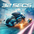 32 Secs mod tiền (money) – Game 32 Giây Đường Đua Khốc Liệt cho Android