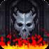 Dark Rage mod tiền (money) – Game Cơn Giận Dữ cho Android