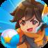 Dica Spirit mod tiền (money) – Game Pokémon phiên bản 2.5D cho Android
