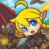 Milicola mod tiền (money) – Game bắn súng kiểu 2.5D siêu hay cho Android
