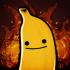 My Friend Pedro mod Premium (mở khoá) mới nhất cho Android