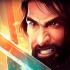 Slash of Sword 2 mod tiền (money) – Game RPG đấu võ đài siêu đẹp cho Android