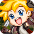 Corin Story mod tiền (money) – Game RPG pixel rảnh tay cho Android