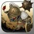 Dark Hero v1.08 mod tiền (money) – Game Một Thế Giới Khác cho Android