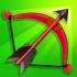 Hit And Run mod tiền (money) – Game bắn và chạy cho Android