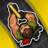 Hunter Assassin 2 mod tiền (money) – Game thợ săn sát thủ đời thứ 2 cho Android