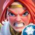Rivengard mod tiền (money) – Game nhập vai diệt rồng cho Android