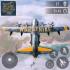 WarStrike mod tiền (money) – Game bắn súng càn quét cho Android