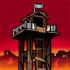 Days of Doom™ mod tiền (money) – Game ngày tận thế cho Android