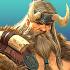 Dungeon Clash mod tiền (money) – Game RPG nhập vai thần thoại cho Android