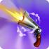 Gun Hero mod tiền (money) – Game Anh Hùng Súng Ống cho Android