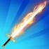 Heroics mod bất tử (never die) – Game vị anh hùng huyền thoại cho Android