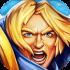 Ironwatch v1.1.0 mod tiền (money) – Game siêu anh hùng đột biến cho Android