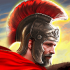 Rome Empire War mod tiền (money) – Game đế chế Rome cho Android